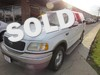 2002 Ford Expedition Eddie Bauer LEATHER RUNNING BOARDS CARFAX 1 OWNER!!! Thibodaux, Louisiana