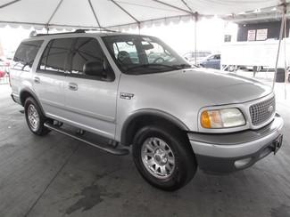 2002 Ford Expedition XLT Gardena, California 3