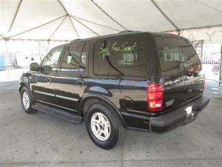 2002 Ford Expedition XLT Gardena, California 1
