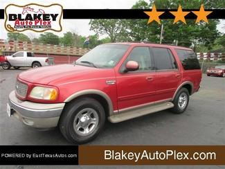 2002 Ford Expedition @price | Bossier City, LA | Blakey Auto Plex-[ 2 ]