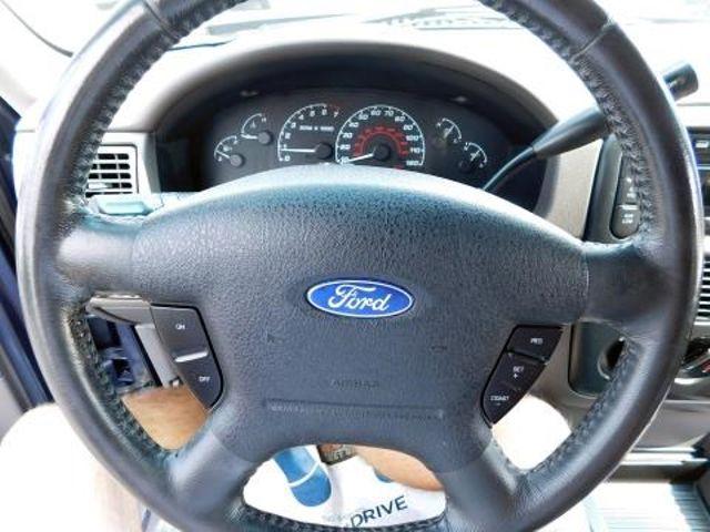 2002 Ford Explorer XLT Ephrata, PA 11