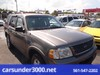 2002 Ford Explorer XLT Lake Worth , Florida
