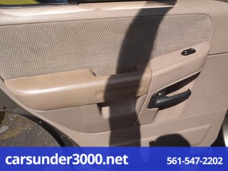 2002 Ford Explorer XLT Lake Worth , Florida 7