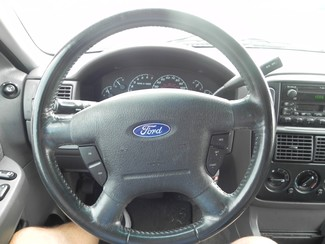 2002 Ford Explorer XLT Little Rock, Arkansas 19