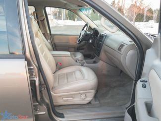 2002 Ford Explorer XLT Maple Grove, Minnesota 13