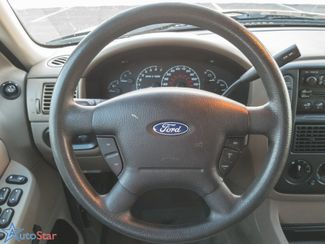 2002 Ford Explorer XLT Maple Grove, Minnesota 38
