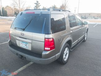 2002 Ford Explorer XLT Maple Grove, Minnesota 3