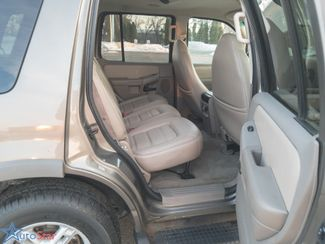 2002 Ford Explorer XLT Maple Grove, Minnesota 23