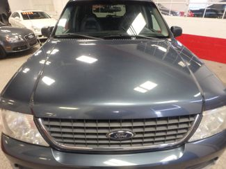 2002 Ford Explorer Xlt 4X4 STRONG RUNNER, NEW TIRES PRICED TO FLY! Saint Louis Park, MN 21