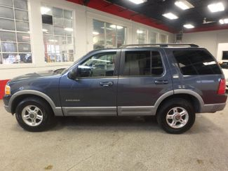 2002 Ford Explorer Xlt 4X4 STRONG RUNNER, NEW TIRES PRICED TO FLY! Saint Louis Park, MN 7
