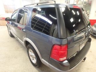 2002 Ford Explorer Xlt 4X4 STRONG RUNNER, NEW TIRES PRICED TO FLY! Saint Louis Park, MN 9