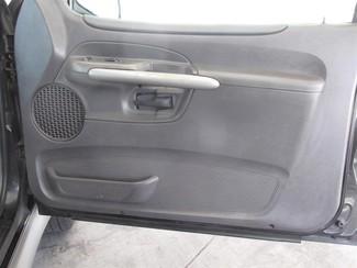 2002 Ford Explorer Sport Value Gardena, California 11