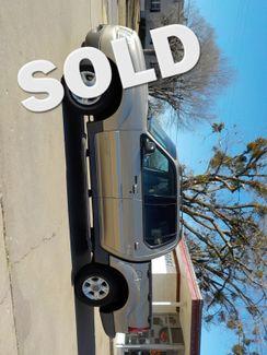 2002 Ford Explorer Sport Trac Value Fayetteville , Arkansas