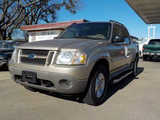 2002 Ford Explorer Sport Trac Value Fayetteville , Arkansas 1