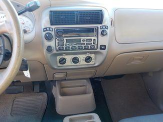 2002 Ford Explorer Sport Trac Value Fayetteville , Arkansas 10