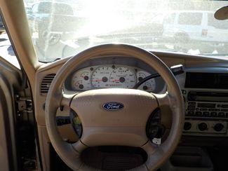 2002 Ford Explorer Sport Trac Value Fayetteville , Arkansas 11
