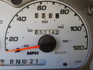 2002 Ford Explorer Sport Trac Value Fayetteville , Arkansas 12