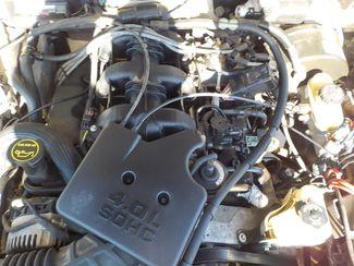 2002 Ford Explorer Sport Trac Value Fayetteville , Arkansas 13