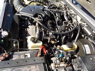 2002 Ford Explorer Sport Trac Value Fayetteville , Arkansas 14