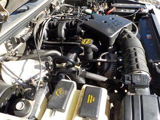 2002 Ford Explorer Sport Trac Value Fayetteville , Arkansas 15