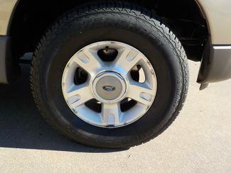 2002 Ford Explorer Sport Trac Value Fayetteville , Arkansas 6
