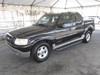 2002 Ford Explorer Sport Trac Value Gardena, California