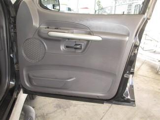 2002 Ford Explorer Sport Trac Value Gardena, California 12