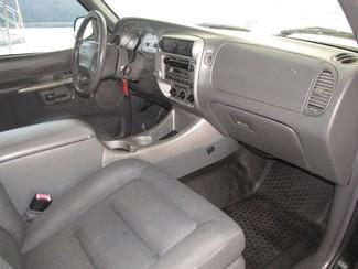 2002 Ford Explorer Sport Trac Value Gardena, California 7