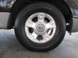 2002 Ford Explorer Sport Trac Value Gardena, California 13