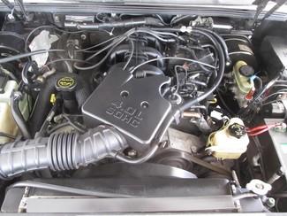 2002 Ford Explorer Sport Trac Value Gardena, California 14