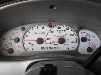 2002 Ford Explorer Sport Trac Value Gardena, California 5