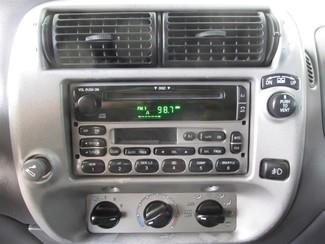 2002 Ford Explorer Sport Trac Value Gardena, California 6