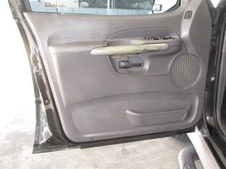 2002 Ford Explorer Sport Trac Value Gardena, California 8