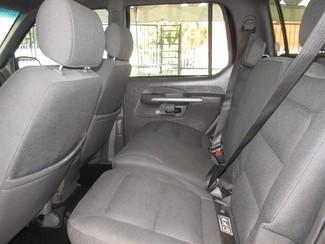 2002 Ford Explorer Sport Trac Value Gardena, California 9