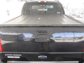 2002 Ford Explorer Sport Trac Value Gardena, California 10