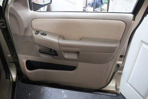 2002 Ford Explorer XLT | Tallmadge, Ohio | Golden Rule Auto Sales in Tallmadge, Ohio