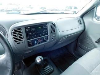 2002 Ford F-150 XL Ephrata, PA 14
