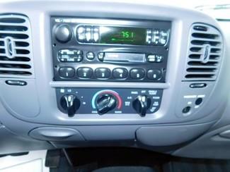 2002 Ford F-150 XL Ephrata, PA 15