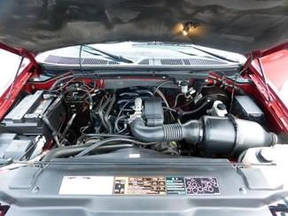 2002 Ford F-150 XL Ephrata, PA 21