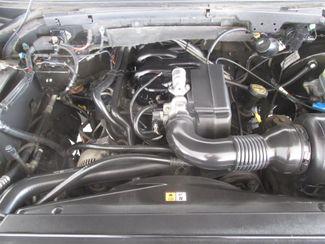 2002 Ford F-150 XL Gardena, California 13