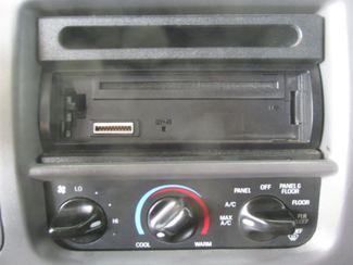 2002 Ford F-150 XL Gardena, California 5