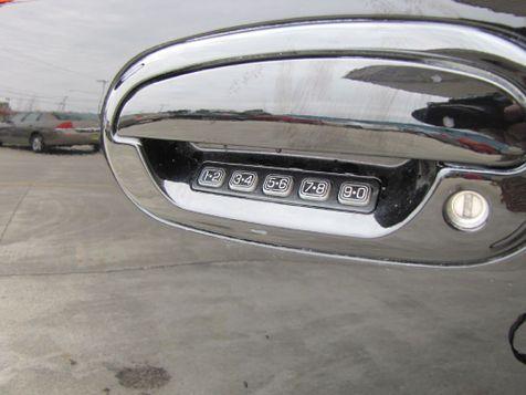 2002 Ford F-150 Harley Davidson   Medina, OH   Towne Cars in Medina, OH