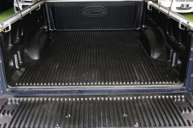 2002 Ford F-150 XLT SuperCab RWD -  V8 - BUCKET SEATS! Mooresville , NC 16