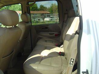 2002 Ford F-150 Lariat San Antonio, Texas 9