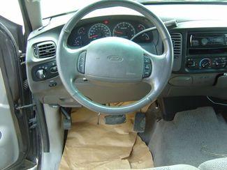 2002 Ford F-150 XLT San Antonio, Texas 11