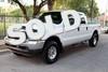 2002 Ford Super Duty F-250 SRW XLT 4X4 MIAMI , Florida