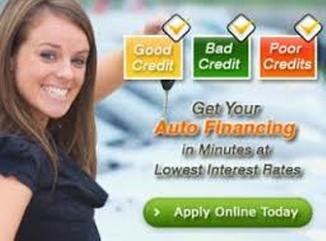 2002 Ford F150 SUPERCREW | Medina, OH | Towne Auto Sales in Medina, OH