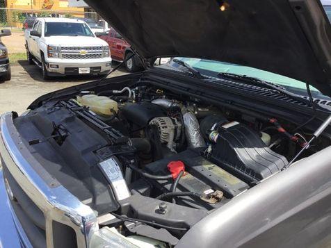 2002 Ford Super Duty F-250 @price | Bossier City, LA | Blakey Auto Plex in Shreveport, Louisiana
