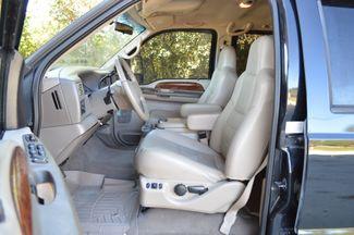 2002 Ford F250SD Lariat Walker, Louisiana 7