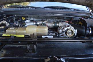 2002 Ford F250SD Lariat Walker, Louisiana 16